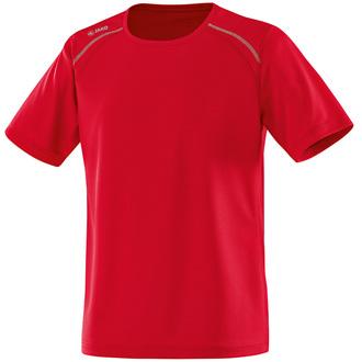 T-shirt Run
