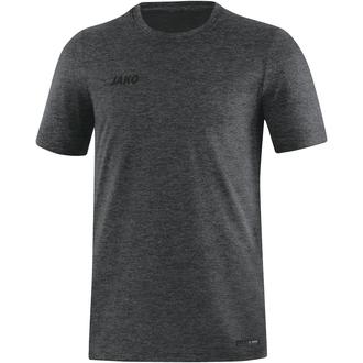 T-Shirt Premium Basics