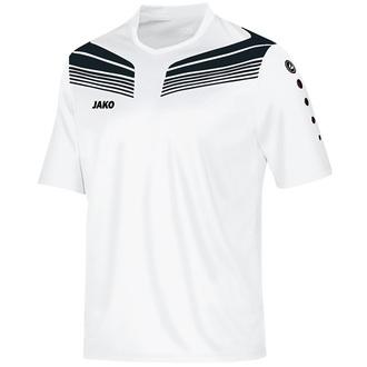 T-Shirt Pro