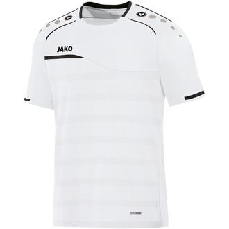 T-shirt Prestige