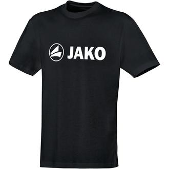 T-shirt Promo