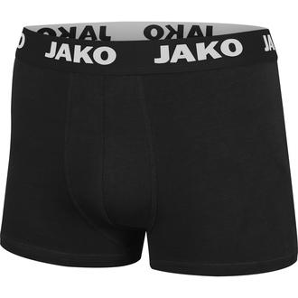 Shorts boxer Basic - 2-pack