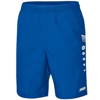Shorts Pro