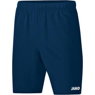 Shorts Classico