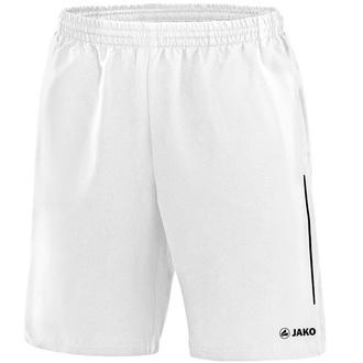 Shorts Attack 2.0