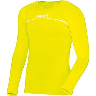 Shirt Comfort LM