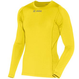 Shirt Compression LM
