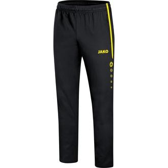 Presentation trousers Striker 2.0