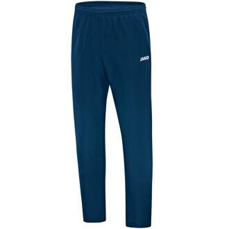 Presentation trousers Classico
