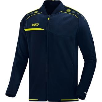 Club jacket Prestige
