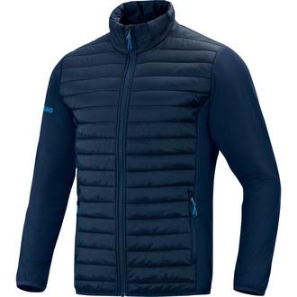 Hybrid jacket Premium