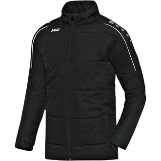 Coach jacket Classico