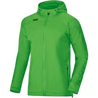 Rain jacket Profi