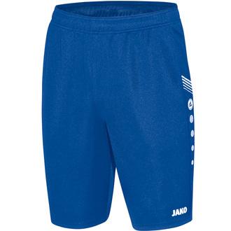 Training shorts Pro