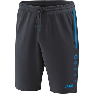 Training shorts Prestige