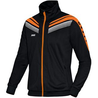 Training jacket Pro