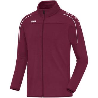 Training jacket Classico