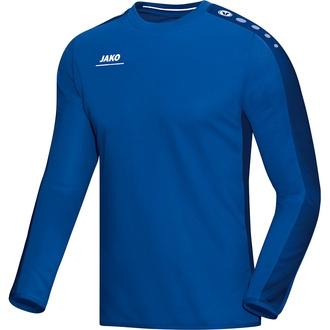 Jako Sweat Striker Pullover Sportpullover Herren Sweatshirt Sweater 8816