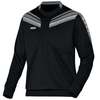 Sweater Pro
