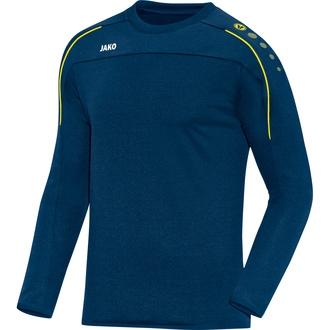Sweater Classico