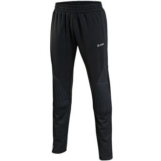 GK trousers Classic
