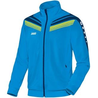 Polyester jacket Pro