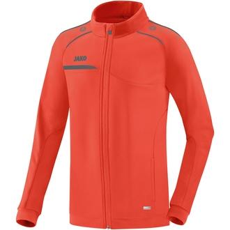 Polyester jacket Prestige
