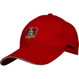 Bayer 04 Leverkusen Cap