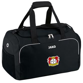 Bayer 04 Leverkusen Sporttas Classico