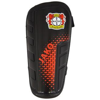 Bayer 04 Leverkusen Schienbeinschoner