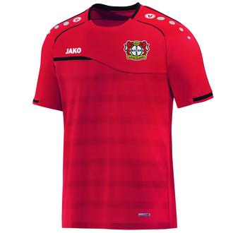 B04 T-Shirt Prestige