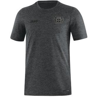 Bayer 04 Leverkusen T-Shirt Premium Basics
