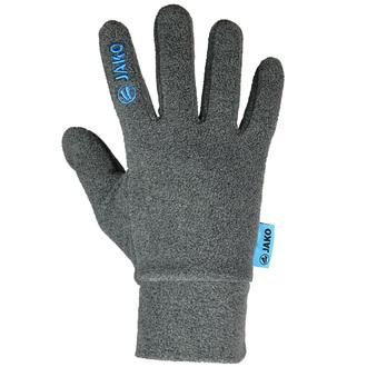 Handschoen Pro