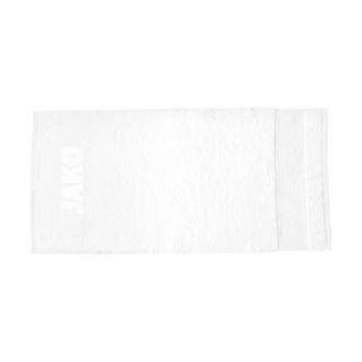 Hand towel 50x100cm