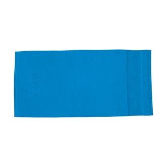 Bath towel 70x140cm