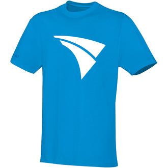 T-Shirt River