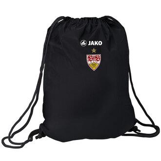 VfB Gymsack Team