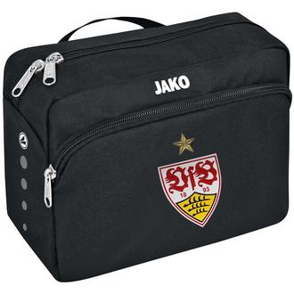 VfB Kulturtasche Classico
