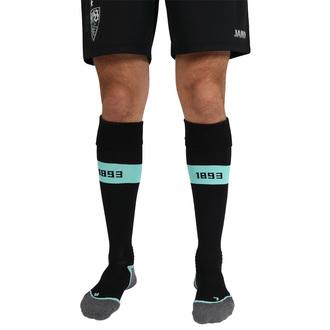 VfB TW Stutzenstrumpf