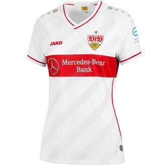 JAKO VfB Stuttgart Premium Short