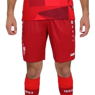 VfB Short Away