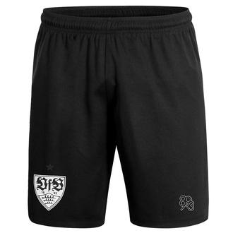 VfB Short Ausweich