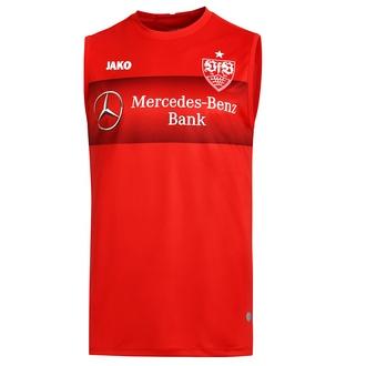 VfB Teamline Tanktop