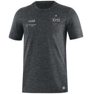 VfB Premium T-shirt
