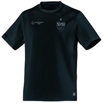 VfB T-Shirt Classic