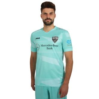 VfB TW Trikot Away