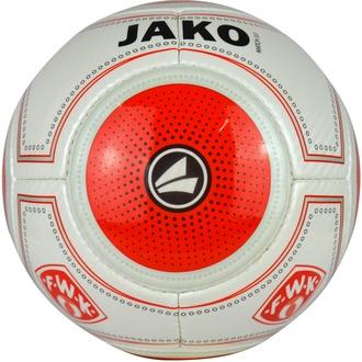 Würzburger Kickers Ball