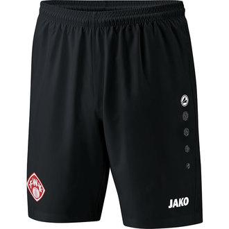 Würzburger Kickers Ausweich Short