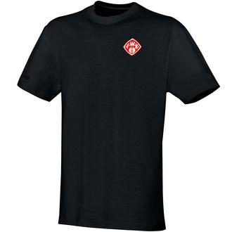 Würzburger Kickers T-Shirt Team