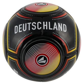 WM Promo Ball